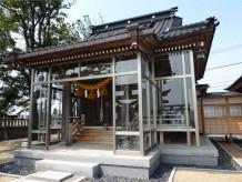kakoi-nakasone1